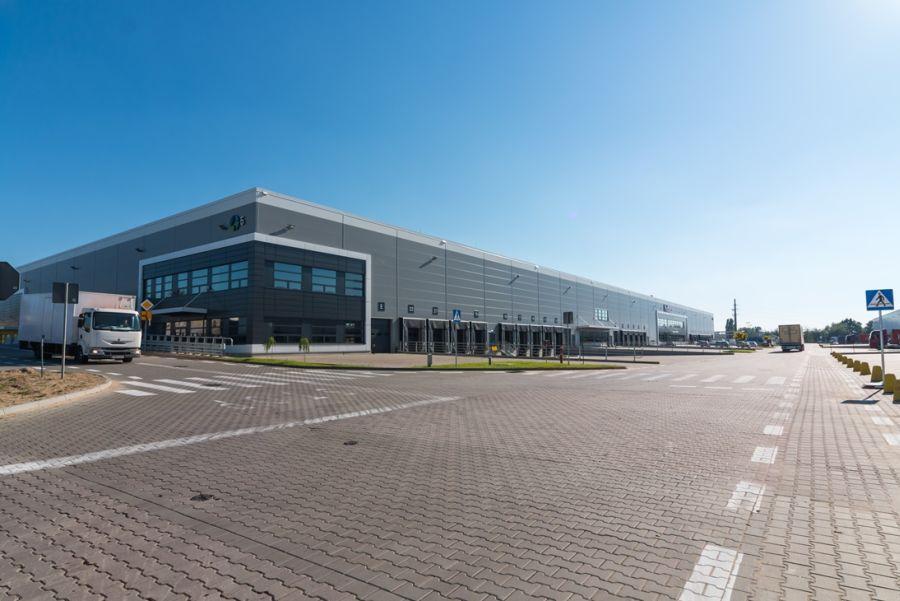 Kolejne-centrum-logistyczne-InPost-6000-m2-w-Prologis-Park-Chorzow-Fot-1-dlaProdukcji.pl