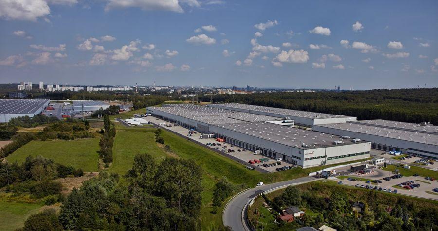 Kolejne-centrum-logistyczne-InPost-6000-m2-w-Prologis-Park-Chorzow-Fot-3-dlaProdukcji.pl