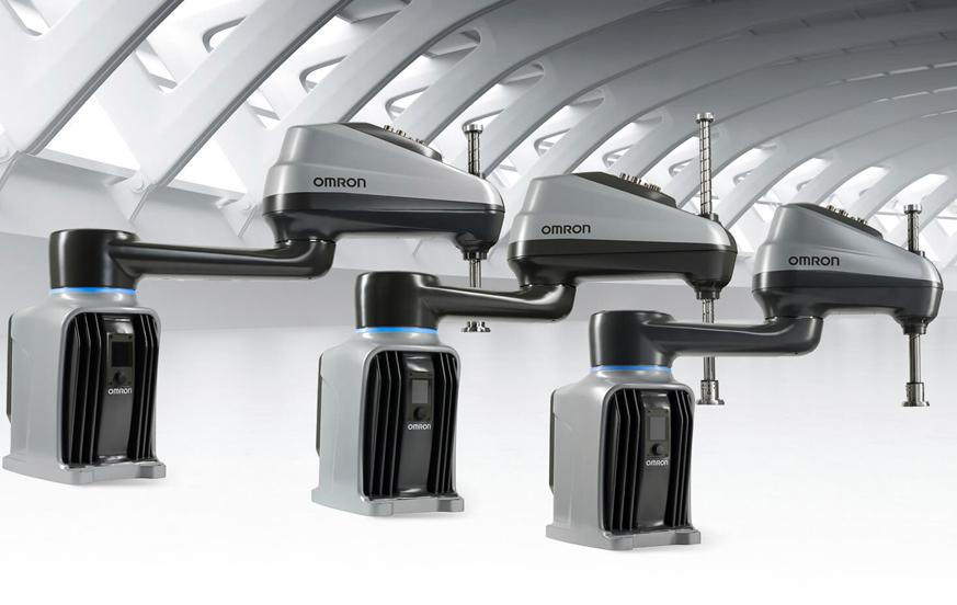Nowa-generacja-robotow-serii-SCARA-i4H-do-obslugi-ciezkich-ladunkow-Fot-1-dlaProdukcji.pl