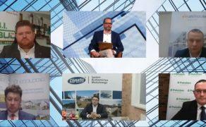 Podsumowanie-Dni-Budownictwa-i-Architektury-2021-Fot-2-dlaProdukcji.pl