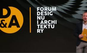 Podsumowanie-Dni-Budownictwa-i-Architektury-2021-Fot-3-dlaProdukcji.pl