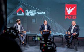 Podsumowanie-Dni-Budownictwa-i-Architektury-2021-Fot-5-dlaProdukcji.pl