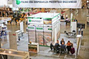 Polska-Izba-Gospodarcza-Przemyslu-Drzewnego-partnerem-targow-DREMA-2021-dlaProdukcji.pl