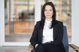 Stabilny-poziom-rekrutacji-w-sektorze-nieruchomosci-Marta-Kulik-dlaProdukcji.pl