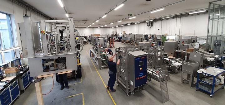 Sztuczna-inteligencja-zarzadza-juz-ponad-40-fabrykami-w-Polsce-fot-1-IceGroup-dlaProdukcji.pl
