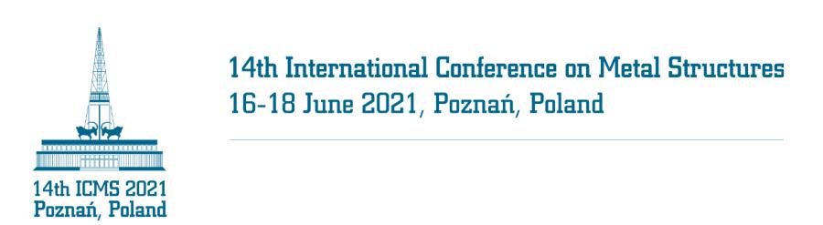 XIV-Miedzynarodowa-Konferencja-Konstrukcje-Metalowe-2021-Logo-dlaProdukcji.pl