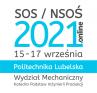 XIV Szkoła Obróbki Skrawaniem-dlaProdukcji.pl
