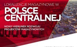 Polska-Centralna-nowy-kierunek-rozwoju-projektow-magazynowych-dlaProdukcji.pl