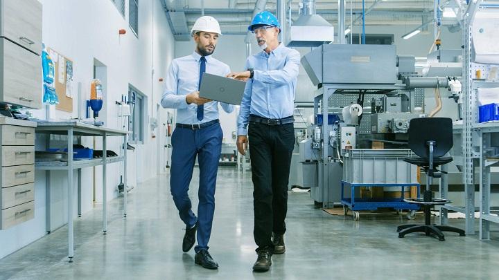 zarządzanie-zakładem-produkcyjnym-rozwoj-kompetencji-dlaProdukcji.pl