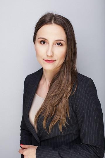 Cedo-HR-Manager-Dominika-Frydlewicz-dlaProdukcji.pl