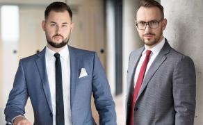 Dlaczego-firmy-decyduja-sie-na-relokacje-zakladow-produkcyjnych-do-Polski-dlaProdukcji.pl