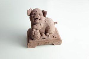 Druk-3D-z-piasku-dlaProdukcji.pl