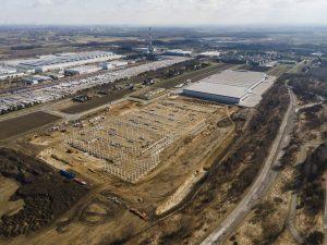 ELI-rozpoczyna-budowe-centrum-logistycznego-w-Tychach-o-powierzchni-100-tys-mkw-dlaProdukcji.pl