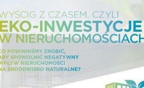 Eko-inwestycje-w-nieruchomosciach-dlaProdukcji.pl