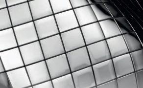 Wytwarzanie-galwanicznych-powlok-niklowych-na stopach-mgnezu-fot-1dlaProdukcji.pl