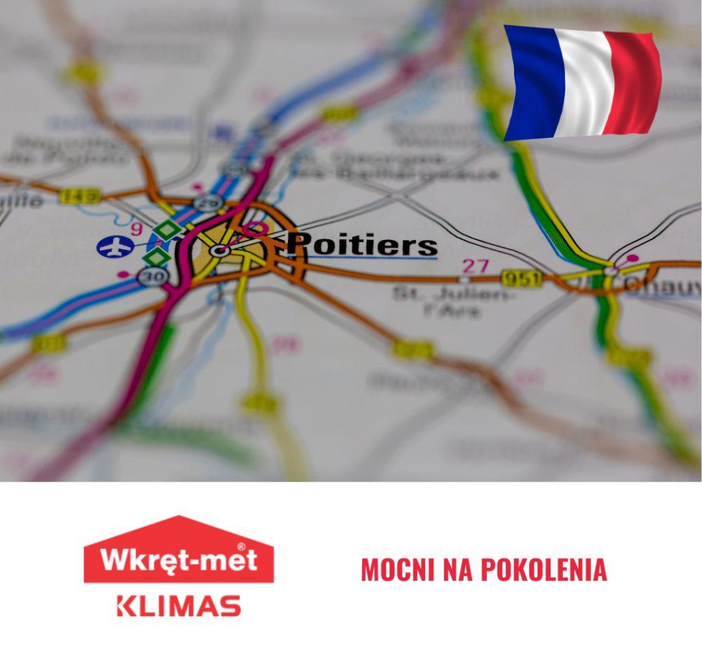 Klimas-Wkret-met-rozwija-sprzedaz-we-Francji-dlaProdukcji.pl