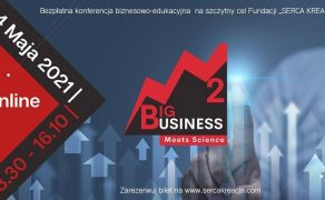 Konferencja-Big-Business-Meets-Science-dlaProdukcji.pl