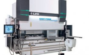 LVD-EASY-FORM-dlaProdukcji.pl