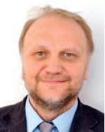 Michal-Wieczorowski-dlaProdukcji.pl