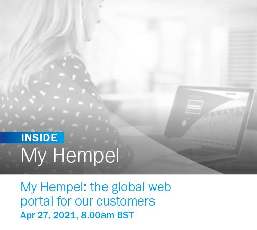 My-Hempel-globalny-portal-internetowy-dla-klientow-Bezplatny-webinar-dlaProdukcji.pl