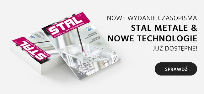 Nowe-wydanie-STAL-Metale_Nowe-Technologie-3-4-21-metrologia-dlaProdukcji.pl