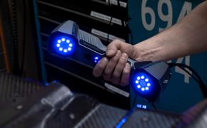 Nowosc-na-polskim-rynku-skanery-3D-FreeScan-UE7-i-UE11-dlaProdukcji.pl
