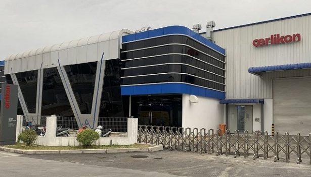 Oerlikon-Balzers-rozszerza-dzialalnosc-w-Azji-z-pierwszym-centrum-powlekania-w-Wietnamie-dlaProdukcji.pl
