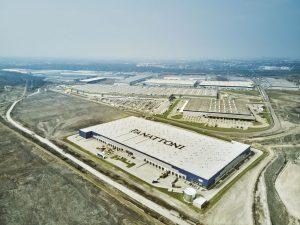 Polska-z-pierwszym-magazynem-na-poziomie-Excellent-w-BREEAM-International-New-Construction-dlaProdukcji.pl