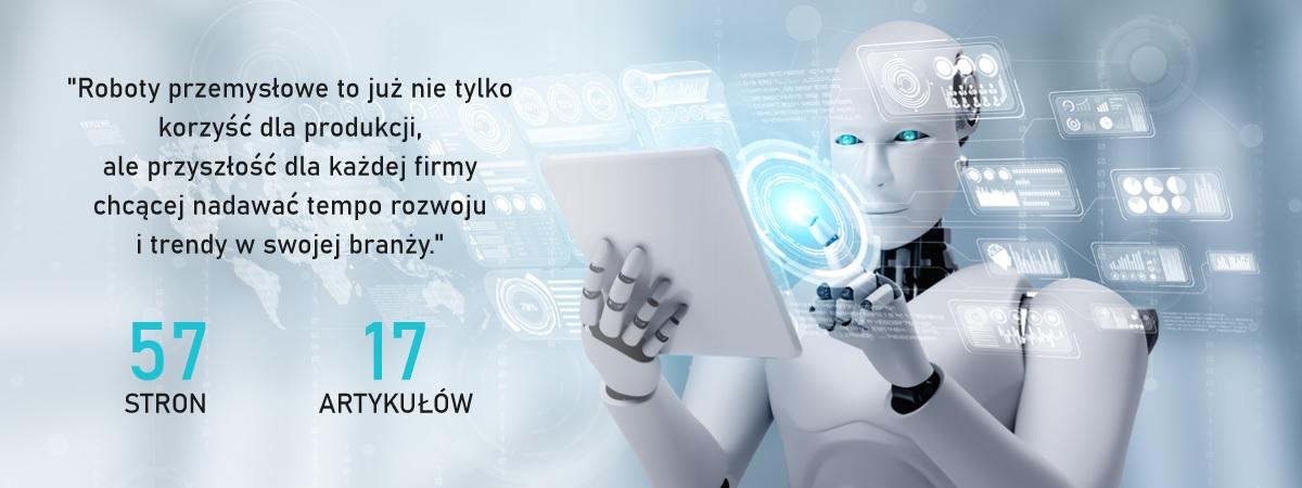 Robotyzacja-w-zakladach-przemyslowych-fot-2-dlaProdukcji.pl