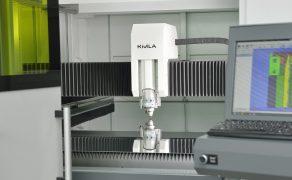 STAL-3-4-21-technologie-ciecia-O-BEZPIECZENSTWIE-LASEROW-1