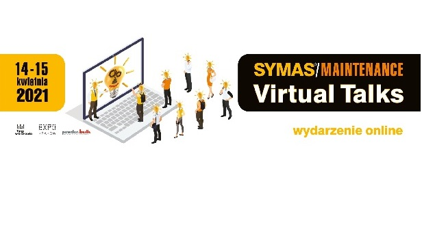 SYMAS-MAINTENANCE-Virtual-Talks-1-dlaProdukcji.pl