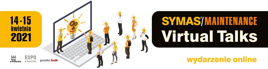 SYMAS-MAINTENANCE-Virtual-Talks-dlaProdukcji.pl