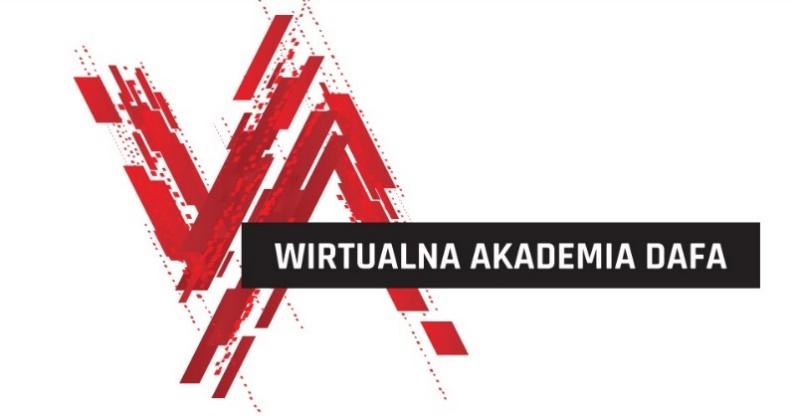 Szkolenie-DAFA-Jak-skutecznie-zabezpieczyc-budowe-przed-pozarem-Wirtualna-Akademia-DAFA-dlaProdukcji.pl
