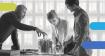Transition-Technologies-tworzy-innowacyjny-hub-dla-danych-budynkowych-dlaProdukcji.pl