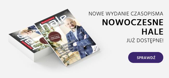 Wentylacja-i-oddymianie-glownym-tematem-nowego-wydania-czasopisma-Nowoczesne-Hale-dlaProdukcji.pl