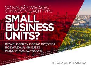 Co-nalezy-wiedziec-o-inwestycjach-typu-Small-Business-Units-dlaProdukcji.pl