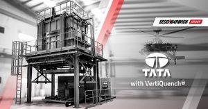SECO-WARWICK-dostarczy-linie-produkcyjna-dla-TATA-Advanced-Systems-Ltd-dlaProdukcji.pl