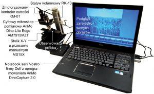 STAL-5-6-21-nadolny-romanowski-POWIERZCHNIA-STALI-X5CRNI18-10-PO-CIECIU-PLAZMOWYM-RYS-2-dlaProdukcji.pl