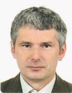 Tomasz Trzepieciński dlaProdukcji.pl