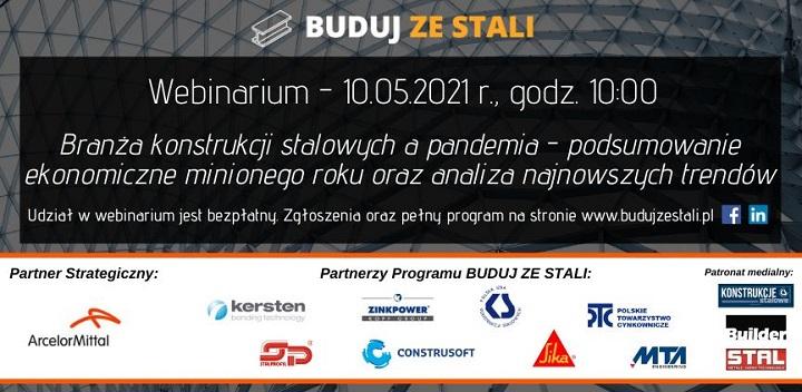 Webinar-Buduj-ze-stali-dlaProdukcji.pl