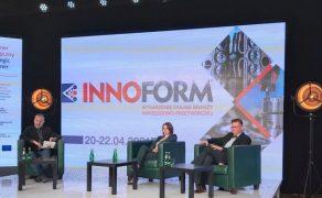 Za-nami-INNOFORM-online-Fot-1-dlaProdukcji.pl