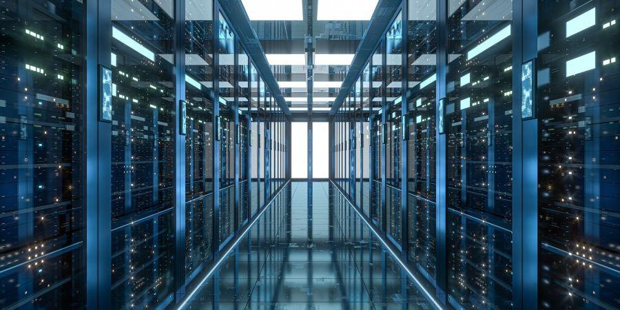 Data-center-od-7R-dlaProdukcji.pl
