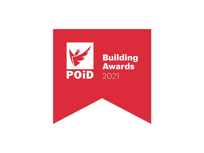 Finalisci-konkursu-POiD-Building-Awards-2021-dlaProdukcji.pl