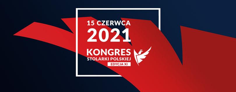 Klimas-Wkret-Met-partnerem-XI-Kongresu-Stolarki-Polskiej-dlaProdukcji.pl
