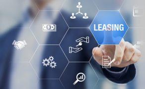 leasing-maszyn