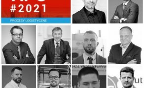 Minimalizowanie-kosztow-procesow-logistycznych-24-czerwca-2021-Opole-dlaProdukcji.pl