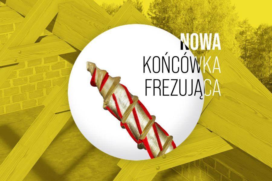 Nawet-o-40-szybszy-czas-wkrecania-dzieki-nowej-koncowce-frezujacej-we-wkretach-ciesielskich-dlaProdukcji.pl