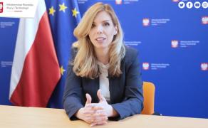 Podsumowanie-BIM4industry-2021-Fot-1-dlaProdukcji.pl