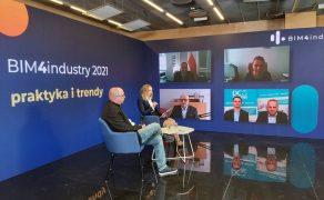 Podsumowanie-BIM4industry-2021-Fot-4-dlaProdukcji.pl