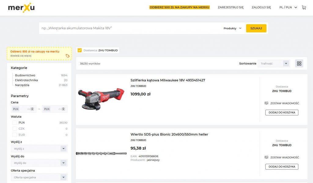 Poznaj-Tombud-nowego-dostawce-narzedzi-na-merxu-screen-dlaProdukcji.pl